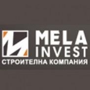 Строителство  Транспорт - Мелаинвест