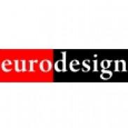 Студио за интериорен дизайн и обзавеждане Eurodesign
