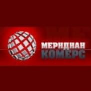 Стъклокерамика за басейни в Бургас - Меридиан Комерс