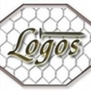 Телени изделия - Логос - Габрово ООД