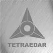 Тетраедър - банково оборудване и сейфове
