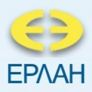 Течни почистващи и дезинфекциращи препарати Ерлан ООД