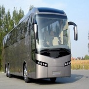 Транспортна фирма - Пламен Петков - Бултранс