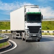 Транспортни услуги в България - Разтранс