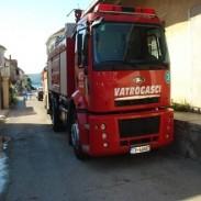 Транспортни услуги и рециклиране - Еко Транс 1 БГ ЕООД