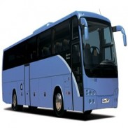 Транспортни услуги от Канотранс ООД