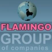 Транспортни услуги по море и суша Фламинго Груп