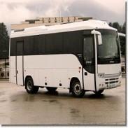 Транспортни услуги - ЕТ Мегатранс - Пенка Маринова