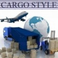 Транспорт и спедиция Карго Стайл ЕООД