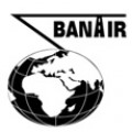 Транспорт и спедиция - Транспортна компания БАН-ТИР ООД