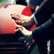 Траурна агенция Стара Загора  погребални услуги Стара Загора