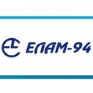 Трафопостове и външни електрозахранвания ЕЛАМ-94 ООД