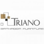 Триано ООД – производство на мебели за баня  Русе