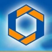Тръбопроводи  метални изделия Технострой инженеринг ЕООД