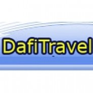 Туристическа агенция Дафи