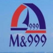 Туристическа фирма Ми999