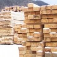 Търговия на едро и дребно с дървен материал Егролес ЕООД