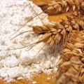 Търговия с брашно и трици - Ергене ООД