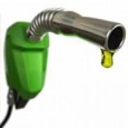 Търговия с петролни продукти - Целев ЕООД