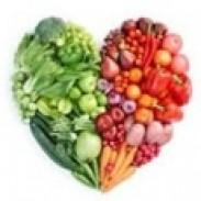 Търговия с плодове и зеленчуци Плодкомерс ЕООД