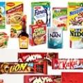 Търговия с хранителни и нехранителни стоки Сепю ООД