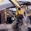 Услуги със строителна механизация Дил Транс ООД