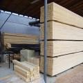 Фасониран и обработен дървен материал ГЕМА ООД