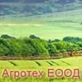 Хидравлични чукове, Резервни части за трактор Агротех ЕООД