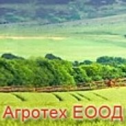 Хидравлични чукове  Резервни части за трактор Агротех ЕООД
