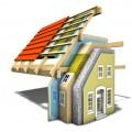 Ремонтни дейности, ремонт на покриви Бургас - Тош Строй ЕООД
