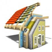 Ремонтни дейности  ремонт на покриви Бургас - Тош Строй ЕООД