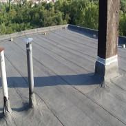 Хидроизолация  топлоизолация  материали за изолация Враца