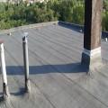 Хидроизолация, топлоизолация, материали за изолация Враца