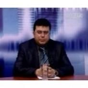 Хирург от Варна - Д-р Илиян Илиев
