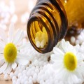 Хомеопатичен лекар и квантов медик - доктор Рада Алексиева