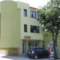 Хотели във Видин евтини нощувки във Видин
