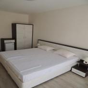 Хотели в град Несебър - хотел Хипнотик