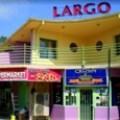 Хотели в Слънчев бряг - Хотел Ларго