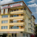 """Хотел в град Сандански - хотел """"Анели"""""""