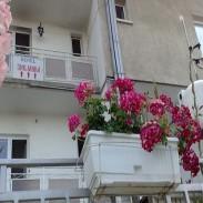 Евтини нощувки в град София  Евтини нощувки в Драгалевци