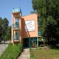 Хотел в Китен - Хотел Светлина