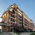 Хотел Казабланка - Обзор