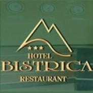 Хотел-ресторант Бистрица - хотели в Самоков