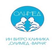 Център за асистирана репродукция - ОЛИМЕД