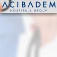 Център за обслужване на пациенти в болници Acibadem Груп
