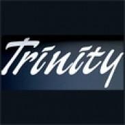 Цигари  алкохол – магазин Trinity Кърджали