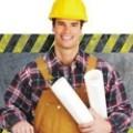Цялостно строителство Либра-АД 76 ЕООД