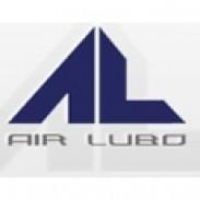 Чартърни полети в България и чужбина Air Lubo