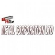Черни и цветни метали Метал Корпорейшън ООД