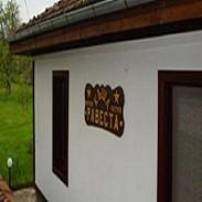 Kъща за гости Равеста